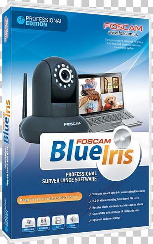 Software Cracking Computer Software Keygen IP Camera PNG