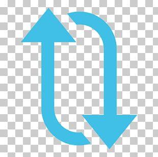 Arrow Computer Icons Emoji PNG