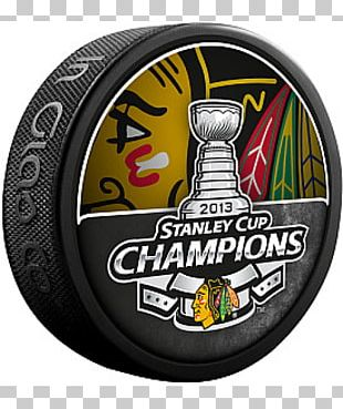 2013 Stanley Cup Finals Chicago Blackhawks National Hockey League Pittsburgh Penguins 2013 Stanley Cup Playoffs PNG