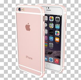 Apple IPhone 7 Plus IPhone 4S IPhone 6s Plus IPhone 6 Plus Apple IPhone 8 Plus PNG