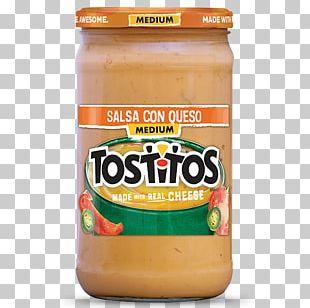 Tostitos Salsa Con Queso Chile Con Queso Macaroni And Cheese Nachos PNG