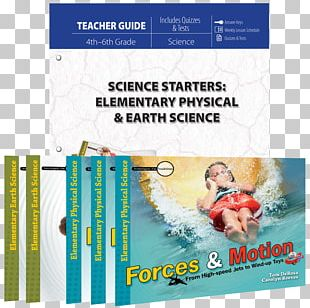 Earth Science Science Olympiad Physics PNG