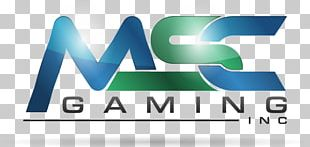 Logo Brand Video Game PNG