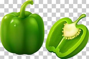Philadelphia Pepper Pot Bell Pepper Chili Con Carne Chili Pepper PNG