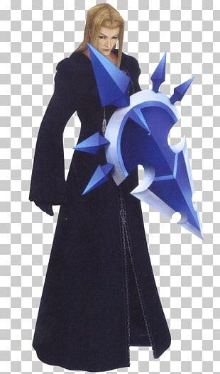 Kingdom Hearts: Chain Of Memories Kingdom Hearts II Kingdom Hearts 358/2 Days Kingdom Hearts HD 1.5 Remix PNG