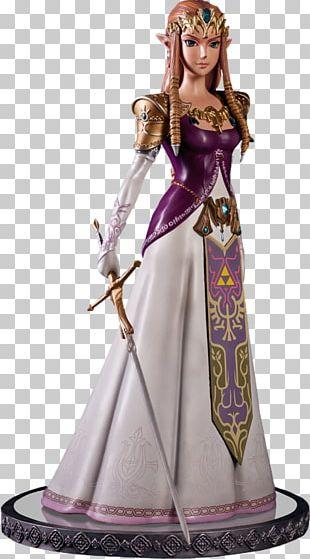 The Legend Of Zelda: Twilight Princess Princess Zelda The Legend Of Zelda: A Link To The Past PNG