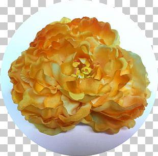 Bread Flower Baguette Coupe Du Monde De La Boulangerie Rose PNG