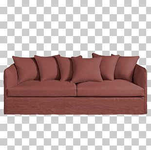 Couch Table Sofa Bed Furniture Fauteuil PNG