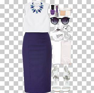 Dress Woman Skirt Luxury Goods Fashion PNG