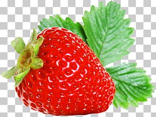 Fruit 3D Computer Graphics Animation PNG