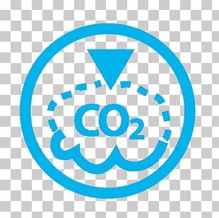 Logo Sustainable Development Brand Trademark PNG