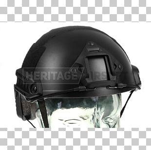 Motorcycle Helmets Ski & Snowboard Helmets Bicycle Helmets Equestrian Helmets Hard Hats PNG