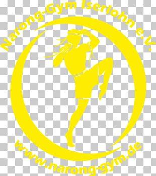 Organism Human Behavior Brand Lions Clubs International PNG