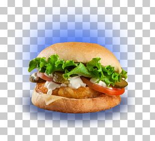 Salmon Burger Cheeseburger Buffalo Burger Whopper Breakfast Sandwich PNG