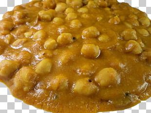 Indian Cuisine Vegetarian Cuisine Gravy Recipe Curry PNG