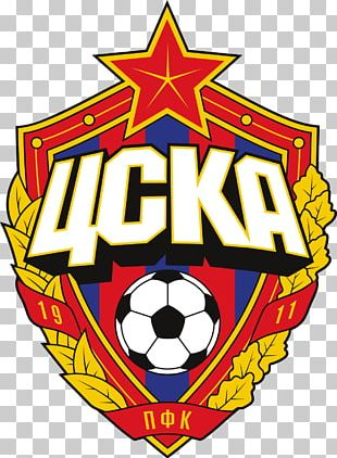 PFC CSKA Moscow Manchester United F.C. UEFA Champions League Russia National Football Team PNG