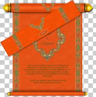 Wedding Invitation Business Card Design Ganesha Hindu Wedding Hinduism PNG
