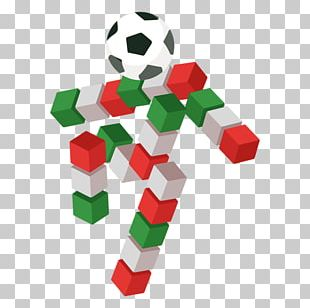 1990 FIFA World Cup PNG