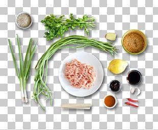 Vegetarian Cuisine Yakitori Tsukune Meatball Recipe PNG