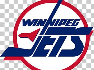 Winnipeg Jets National Hockey League Arizona Coyotes World Hockey Association PNG