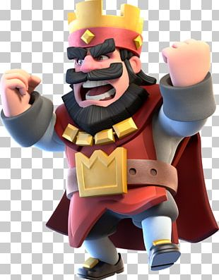 Clash Royale Clash Of Clans Boom Beach Hay Day Game PNG
