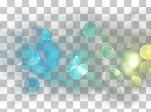 Light Aperture PNG