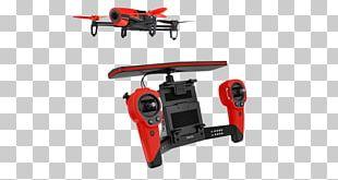 Parrot Bebop Drone Parrot Bebop 2 Parrot Rolling Spider Parrot AR.Drone Quadcopter PNG
