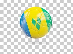 Sphere Football PNG