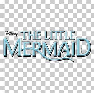 The Little Mermaid Ariel Spring Awakening Musical Theatre PNG