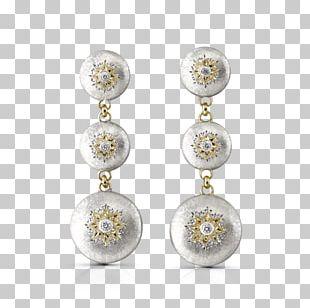 Earring Jewellery Bracelet Diamond Pearl PNG