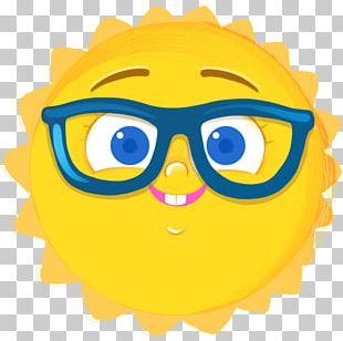 Emoji Sticker Smiley Thumb Signal Emoticon PNG