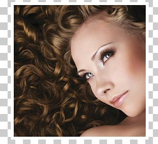 Hair Care Selenium Disulfide Beauty Parlour Hairdresser PNG
