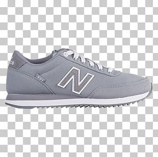 Sports Shoes New Balance Foot Locker Clothing PNG
