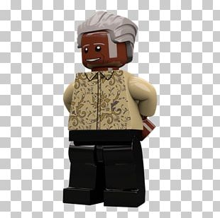United States Lego Minifigure Toy The Lego Group PNG