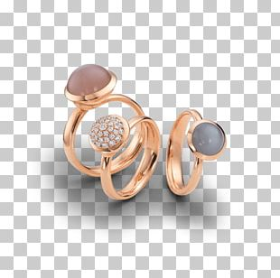 Earring Product Design Gemstone Body Jewellery PNG