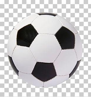 Football Sporting Goods Artikel Sports PNG