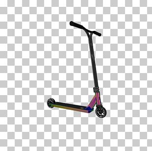 Kick Scooter Freestyle Scootering Stuntscooter Wheel PNG