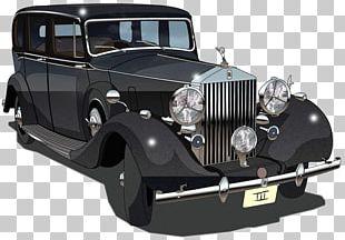 Rolls-Royce Phantom III Rolls-Royce Ghost Rolls-Royce Phantom VII Car PNG