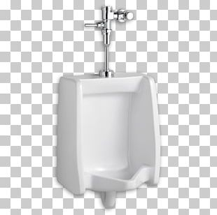 American Standard Brands Urinal Bathroom Flush Toilet PNG