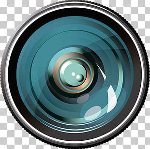 Camera Lens Graphics Photography Gun Fu: Stickman 2 PNG