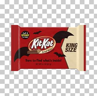 Chocolate Bar Kit Kat Reese's Peanut Butter Cups Nutrition Facts Label The Hershey Company PNG