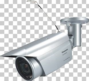 Panasonic Video Cameras IP Camera Information PNG