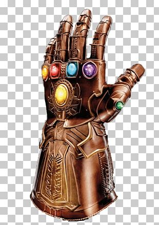 Thanos Thor The Infinity Gauntlet Infinity Gems The Avengers PNG