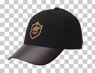 Baseball Cap Atlanta Falcons NFL Hat PNG