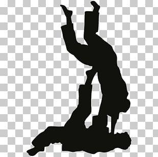 Brazilian Jiu-jitsu Jujutsu Martial Arts Grappling Judo PNG