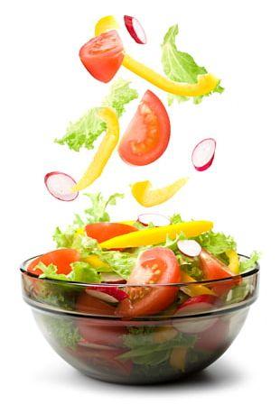 Juice Bean Salad Pasta Salad Israeli Salad Fruit Salad PNG