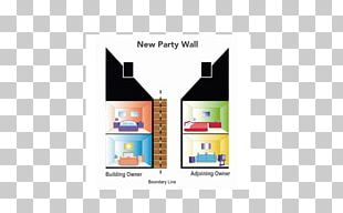 Party Wall Etc. Act 1996 Party Wall Surveyor Building PNG