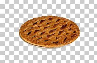 Pecan Pie Mince Pie Treacle Tart Apple Pie PNG