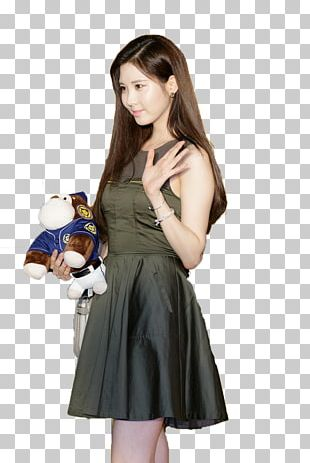 Seohyun Mr. Go Girls' Generation The Boys K-pop PNG