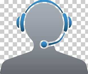 Technical Support Help Desk Customer Service Headphones PNG